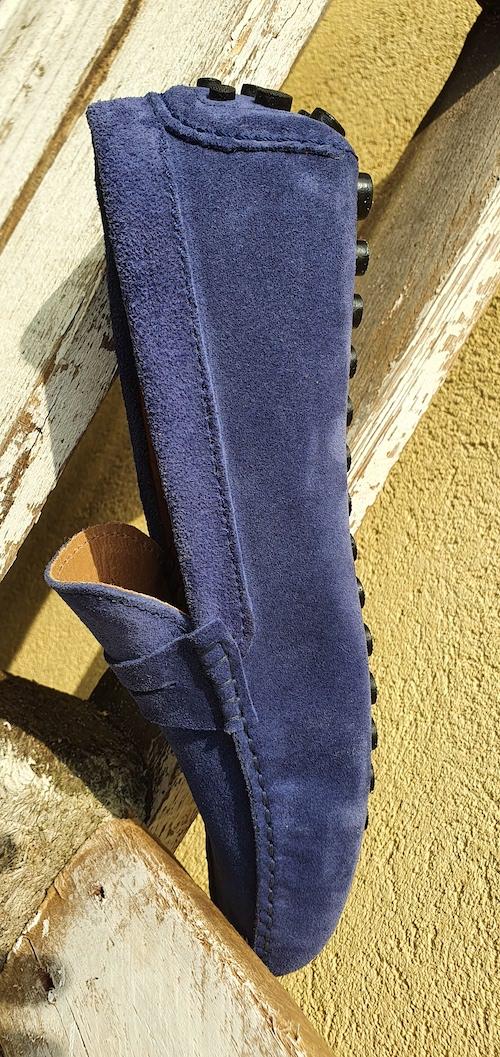 Sandales-femmes-les-tropeziennes-hams-cuir-miel-léopard