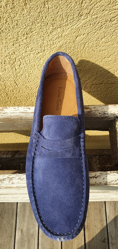 Mocassin-homme-cuir-jean