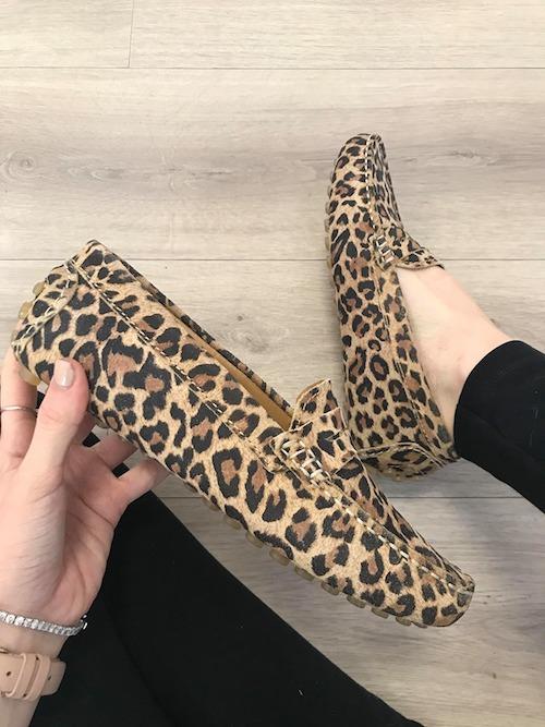 mocassin-femme-leopard-cuir
