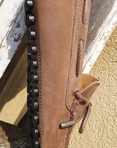 mocassin-homme-cuir-marron-clair-lacets