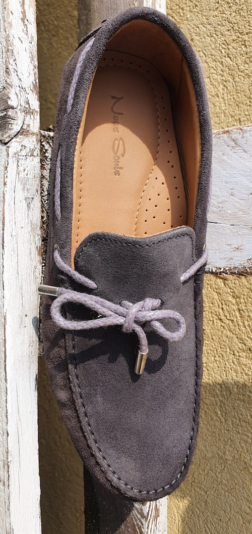 mocassin-homme-cuir-taupe-lacets