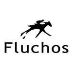 150x150__0005_fluchos